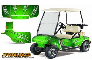 Club_Car_CreatorX_Graphics_Kit_Afterburner_Green