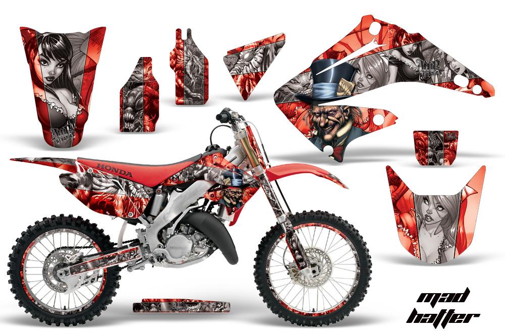 Stickers 125 cr Honda-cr-125-250-02-09-amr