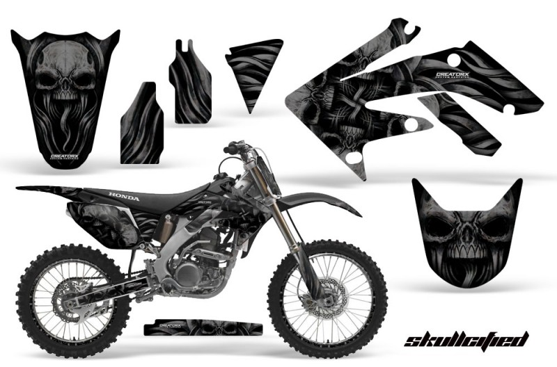 wiring diagram as well honda crf 450 graphics on wiring