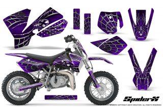 KTM_SX50_CreatorX_Graphics_Kit_SpiderX_Purple