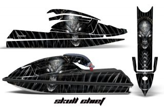 Kawasaki-SX750-92-98-CreatorX-Graphics-Kit-Skull-Chief-Silver