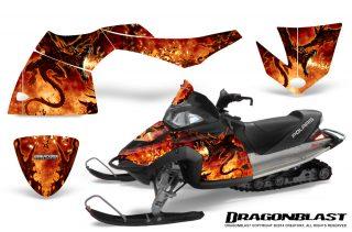 Polaris-Fusion-Graphics-Kit-Dragonblast