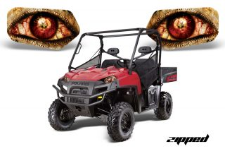 Ranger_Eyes_Headlight_Graphics_Zipped