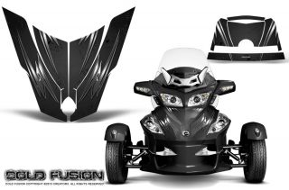Spyder-RT-Hood-CreatorX-Graphics-Kit-Cold-Fusion-Black