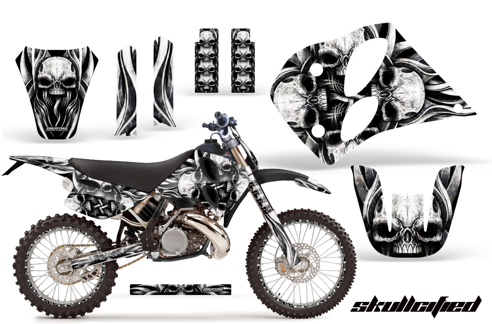 graphics for silver ktm graphics | www.graphicsbuzz