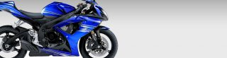 Sport Bike Graphics