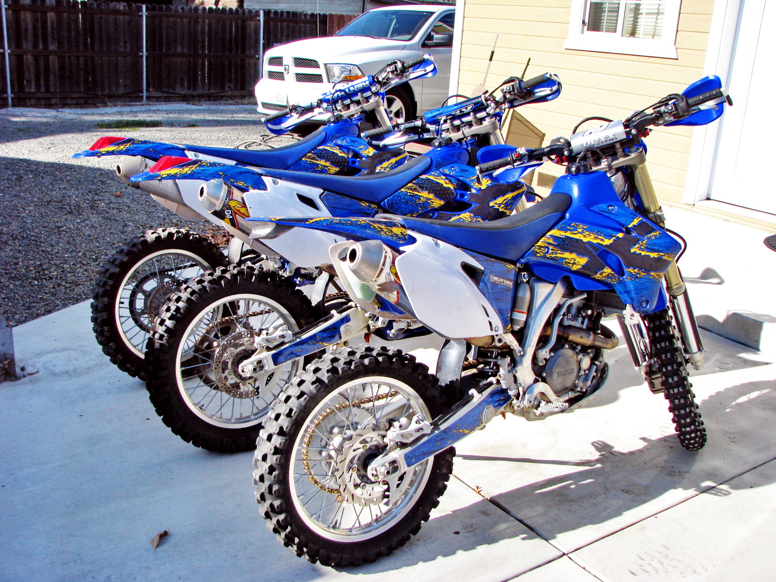S L also Can Am Brpbombardierds together with General Back Seat Roll Cage Kit also D D F A Da Bf Bcc A Fd C also Unilli Kl. on can am 250 atv