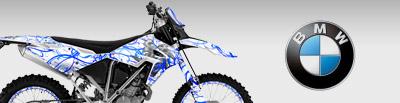 shop thumb dirt bike bmw - Categories