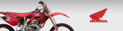 shop thumb dirt bike honda - Categories