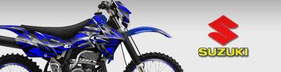 shop thumb dirt bike suzuki - Categories