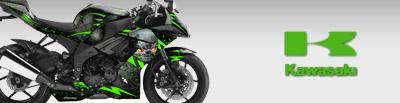 shop thumb sportbike kawasaki - Categories