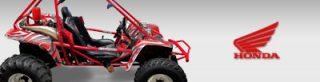 honda utv graphics 320x82 - Product Categories