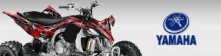 shop thumb atvs yamaha 320x82 - Product Categories