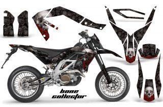Aprilia-SXV450-08-BoneCollector-Black