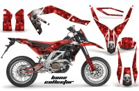 Aprilia-SXV450-08-BoneCollector-Red