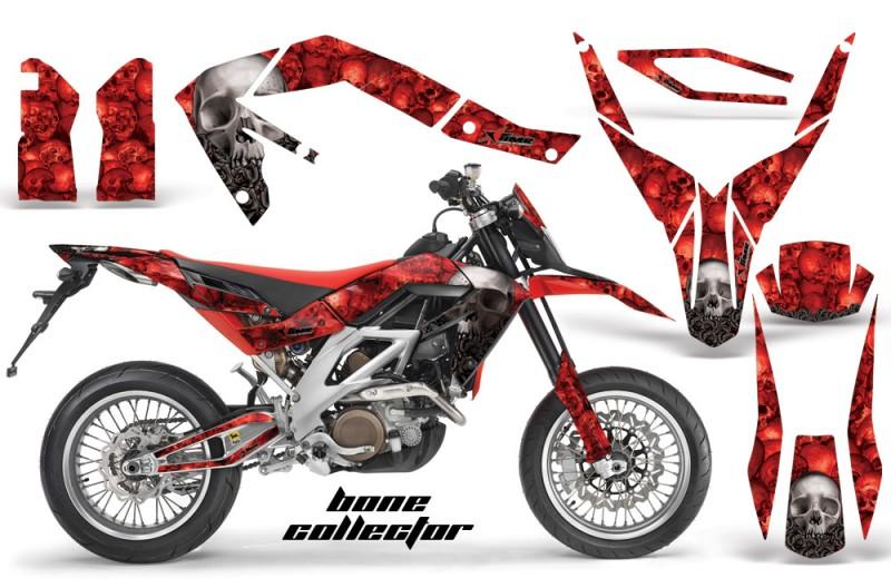 Aprilia-SXV450-08-BoneCollector-Red
