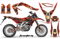 Aprilia-SXV450-08-Firestorm-Red