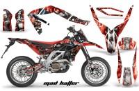 Aprilia-SXV450-08-MadHatter-RedSilverstripe