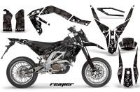 Aprilia-SXV450-08-Reaper-Black