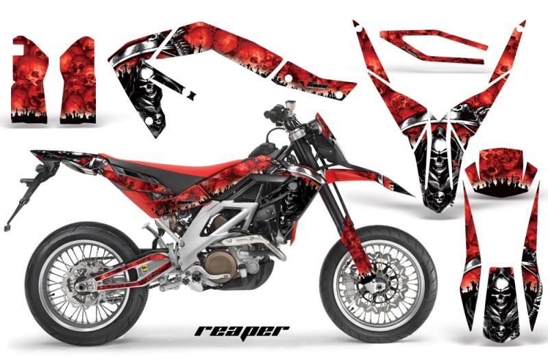 Aprilia-SXV450-08-Reaper-Red