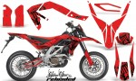 Aprilia SXV450 08 Reloaded BlackRedBG1 150x90 - Aprilia SXV RXV 450 5.5 Graphics