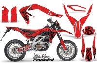 Aprilia-SXV450-08-Reloaded-BlackRedBG