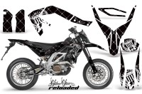 Aprilia-SXV450-08-Reloaded-WhiteBlackBG
