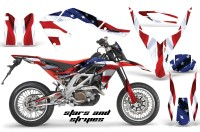Aprilia-SXV450-08-Stars&Stripes-Red