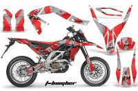 Aprilia-SXV450-08-TBomber-Red