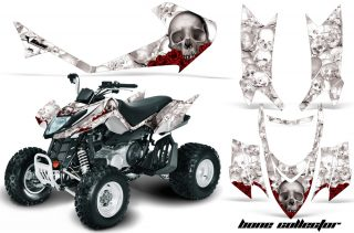Arctic Cat DVX AMR Graphics BC W 320x211 - Arctic Cat DVX 400-300-250 Graphics