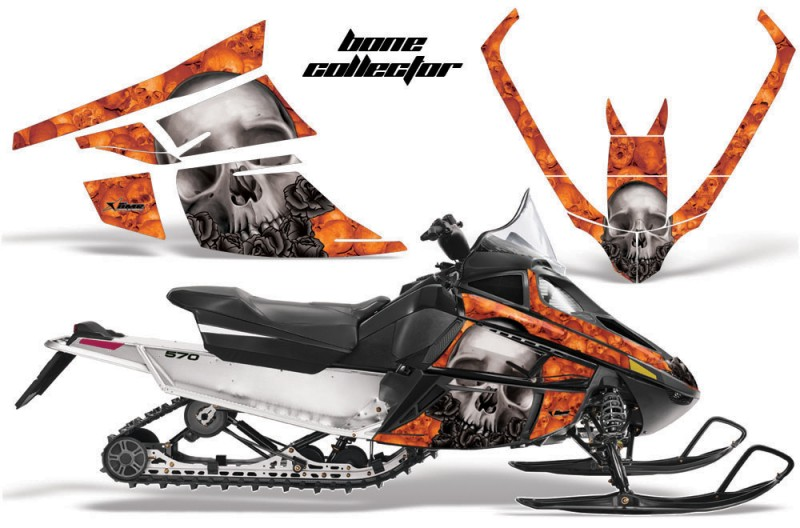 Arctic-Cat-F-Series-AMR-Graphics-BC-O