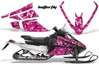 Arctic-Cat-F-Series-AMR-Graphics-BF-WP