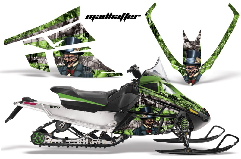 Arctic-Cat-F-Series-AMR-Graphics-Madhatter-Green