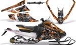 Arctic Cat F Series AMR Graphics Madhatter org 150x90 - Arctic Cat F Series F Series Z1 Bearcat 2000 Lynx Graphics