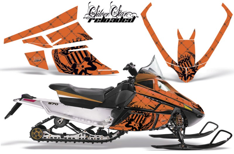 Arctic-Cat-F-Series-AMR-Graphics-Reloaded-orange