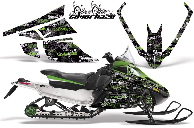 Arctic-Cat-F-Series-AMR-Graphics-Silverhaze-Green