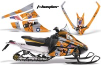 Arctic-Cat-F-Series-AMR-Graphics-Tbomber-org