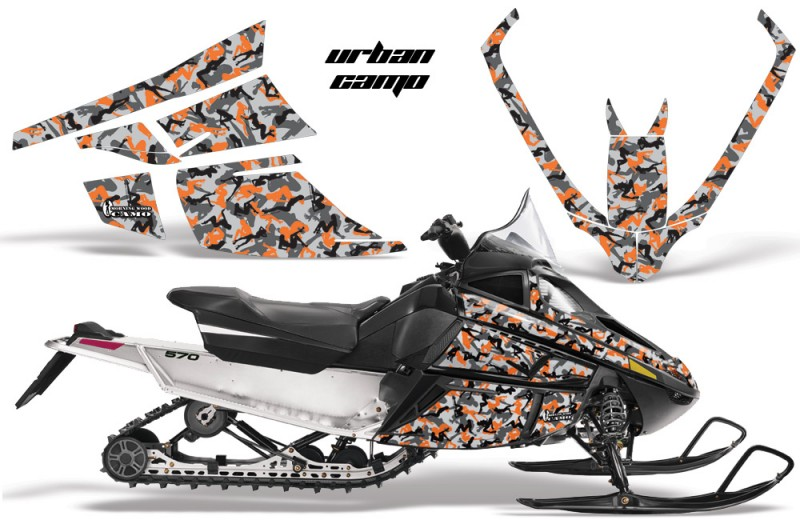 Arctic-Cat-F-Series-AMR-Graphics-UC-O