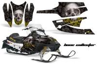 Arctic-Cat-Firecat-AMR-Graphics-Kit-BC-B