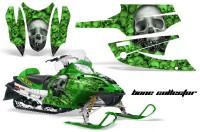 Arctic-Cat-Firecat-AMR-Graphics-Kit-BC-G