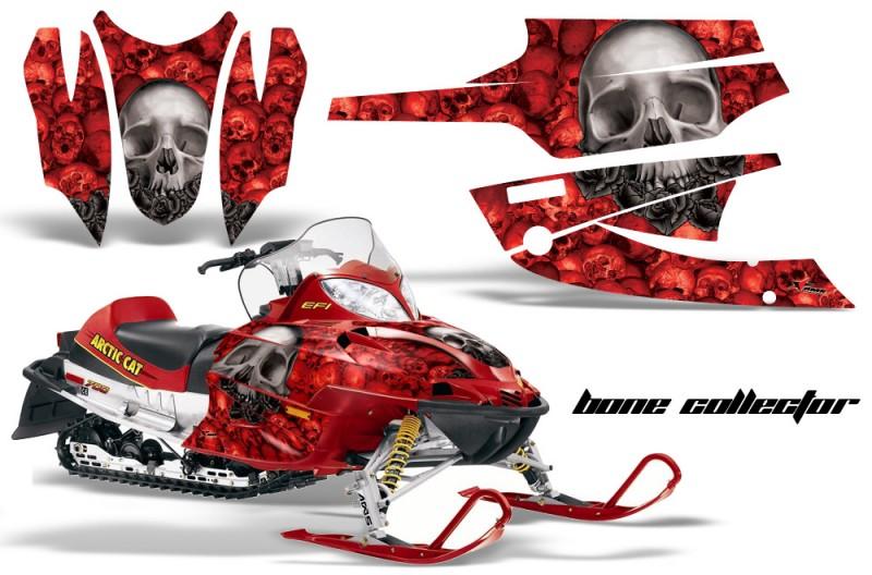 Arctic-Cat-Firecat-AMR-Graphics-Kit-BC-R