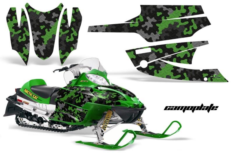 Arctic-Cat-Firecat-AMR-Graphics-Kit-CP-G