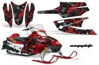 Arctic-Cat-Firecat-AMR-Graphics-Kit-CP-R