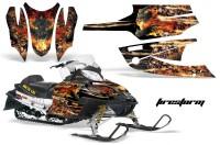 Arctic-Cat-Firecat-AMR-Graphics-Kit-FS-B