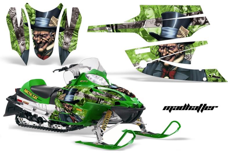 Arctic-Cat-Firecat-AMR-Graphics-Kit-MH-GS