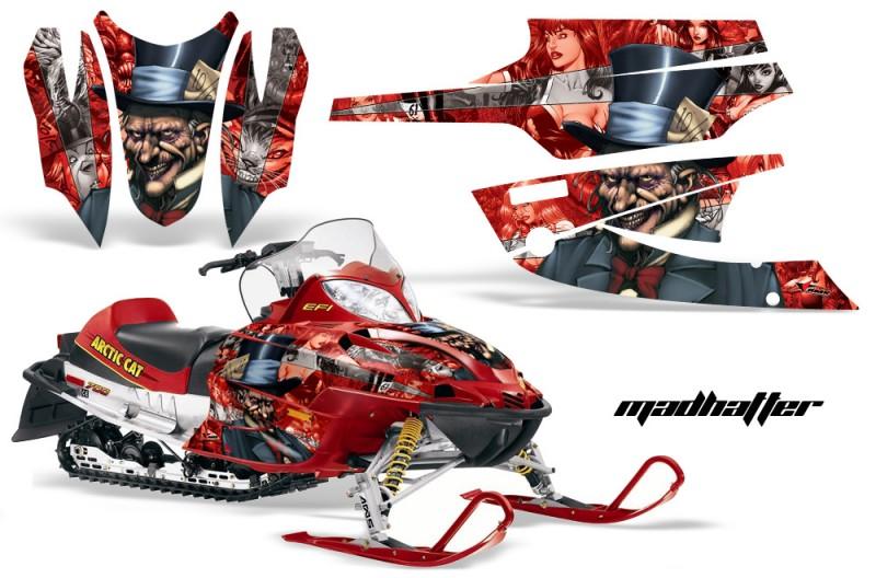 Arctic-Cat-Firecat-AMR-Graphics-Kit-MH-R
