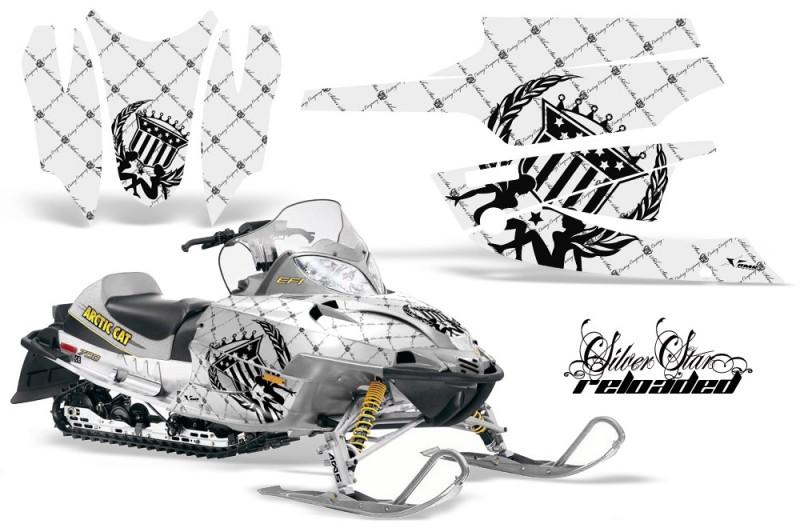 Arctic-Cat-Firecat-AMR-Graphics-Kit-Reloaded-Black-White
