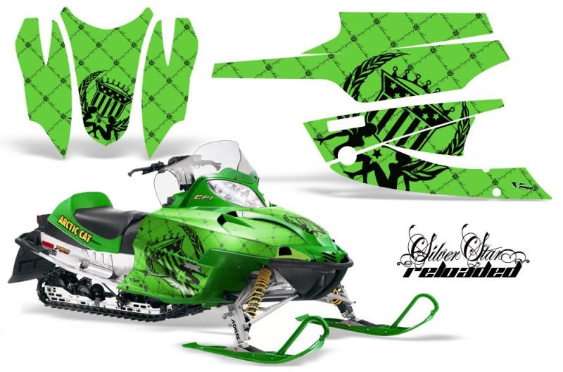 Arctic-Cat-Firecat-AMR-Graphics-Kit-SSR-G