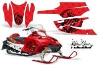 Arctic-Cat-Firecat-AMR-Graphics-Kit-SSR-R