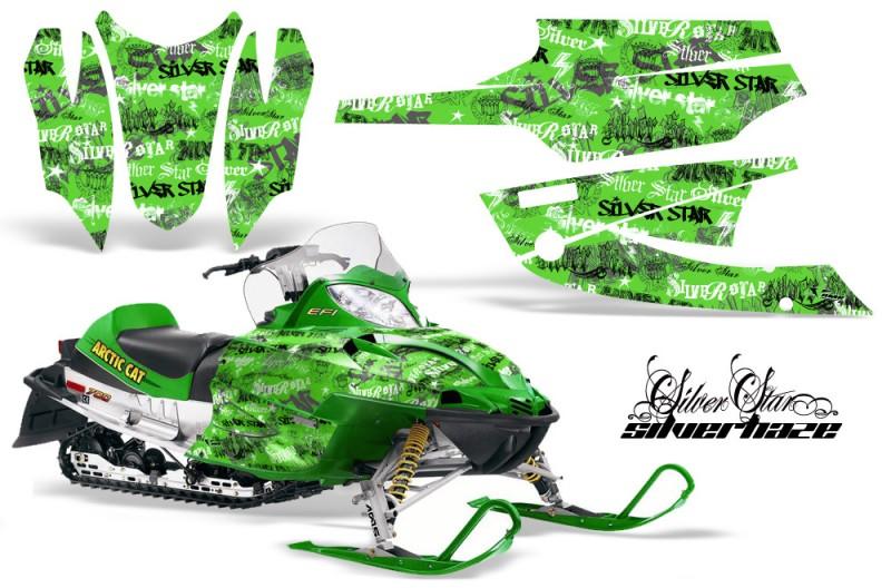 Arctic-Cat-Firecat-AMR-Graphics-Kit-SSSH-G